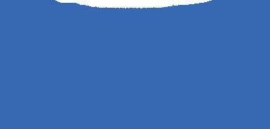 Logo Reborn palestra Bergamo functional fitness